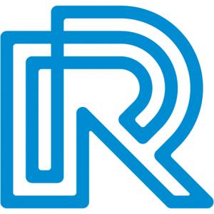 À propos de Services Ricova Inc.
